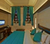 Gaziantep Tours 2017 - 2018 - Standard Room