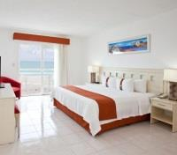 Cancun Tours 2017 - 2018 - Standard Room