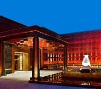 Luxury China & Tibet Exclusive Tours 2020 - 2021 -  St. Regis Lhasa