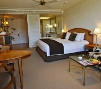 Cairns Tours 2017 - 2018 - Superior Room