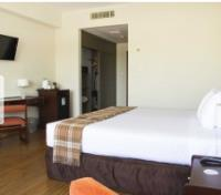Chiclayo Tours 2019 - 2020 - Superior Room