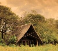 Kruger, Vic Falls & Hwange Safari Highlights Tours 2019 - 2020 -  The Hide Safari Camp Exterior