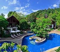 Bangkok & Beaches of Thailand Tours 2019 - 2020 -  Tubkaak Boutique Resort