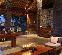 Bali Off the Beaten Track Tours 2019 - 2020 -  Lobby