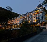 Bergen, Oslo & The Fabulous Fjords Tours 2020 - 2021 -  Hotel Union