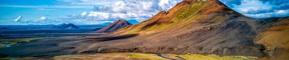 Iceland Golden Circle Exclusive Tours 2020 - 2021 -  Iceland
