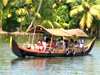 India Tours 2017 - 2018 -  South India Teas, Spices & Kerala Backwaters
