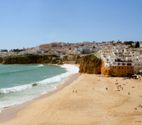 Portugal Signature Tours 2020 - 2021 -  Albufeira