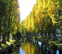New Zealand: Tip to Tip  Tours 2020 - 2021 -  Christchurch