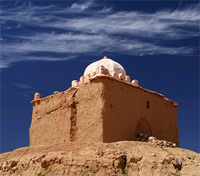 Morocco Exclusive Tours 2017 - 2018 -  Ouarzazate