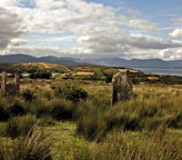 Celtic Roots of Ireland Tours 2019 - 2020 -  Kenmare