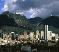 Colombia - Archaeology & Colonial History Tours 2020 - 2021 -  Bogota