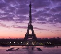 Paris and Loire Highlights Tours 2019 - 2020 -  Paris