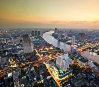 Southeast Asia Grand Journey Tours 2019 - 2020 -  Bangkok