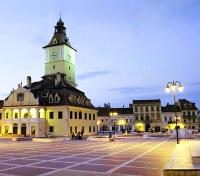Bulgaria & Romania Highlights Tours 2017 - 2018 -  Brasov