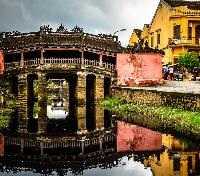 Vietnam & Cambodia Signature Tours 2019 - 2020 -  Hoi An Ancient Town