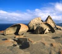 Australia Exclusive: The Aussie Bucket List Tours 2018 - 2019 -  Kangaroo Island