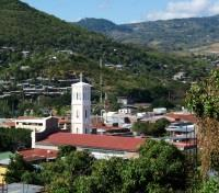 Culinary Delights & Cultural Encounters Tours 2018 - 2019 -  Matagalpa
