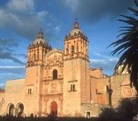 Gastronomic Delights of Mexico Tours 2017 - 2018 -  Oaxaca