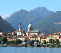 The Flavors and Vistas of Piemonte Tours 2019 - 2020 -  Verbania
