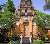 Blissful Bali Tours 2017 - 2018 -  Ubud
