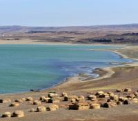 Kenya's Northern Frontier Tours 2019 - 2020 -  Kenya Lake Turkana