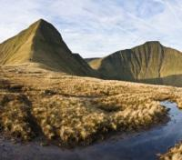 Wales Grand Journey Tours 2019 - 2020 -  Brecon Beacons