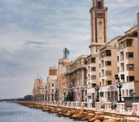 The Pearls of Puglia Tours 2019 - 2020 -  Bari