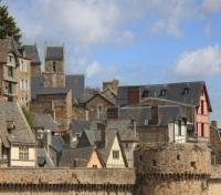 Paris and the Historic WWII Sites of Normandy Tours 2019 - 2020 -  Audrieu