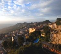 Sikkim and Bhutan Highlights Tours 2019 - 2020 -  Darjeeling