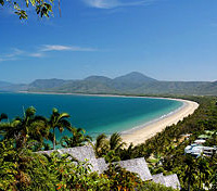 Australia Grand Journey Tours 2019 - 2020 -  Port Douglas