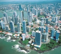 Panama & Colombia Highlights Tours 2020 - 2021 -  Panama City