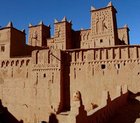 Morocco Exclusive Tours 2019 - 2020 -  Skoura