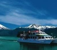 Chile and Argentina Lake Crossing Essential Tours 2019 - 2020 -  Andean Lakes Crossing