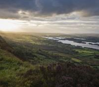 Ireland's Wild Atlantic Way Tours 2019 - 2020 -  Lough Erne