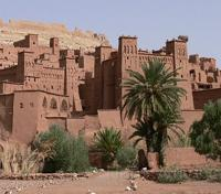 Grand Moroccan Journey Tours 2017 - 2018 -  Ouarzazate